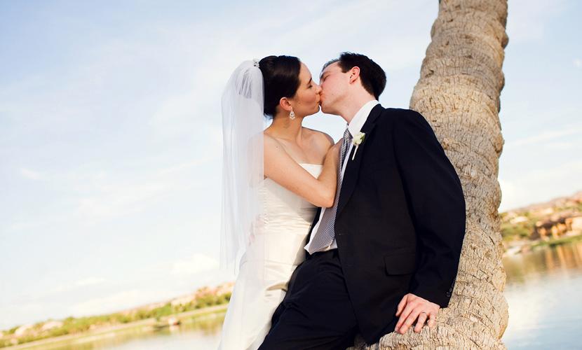 w andrea drew 1 7c5e Wedding Portfolio