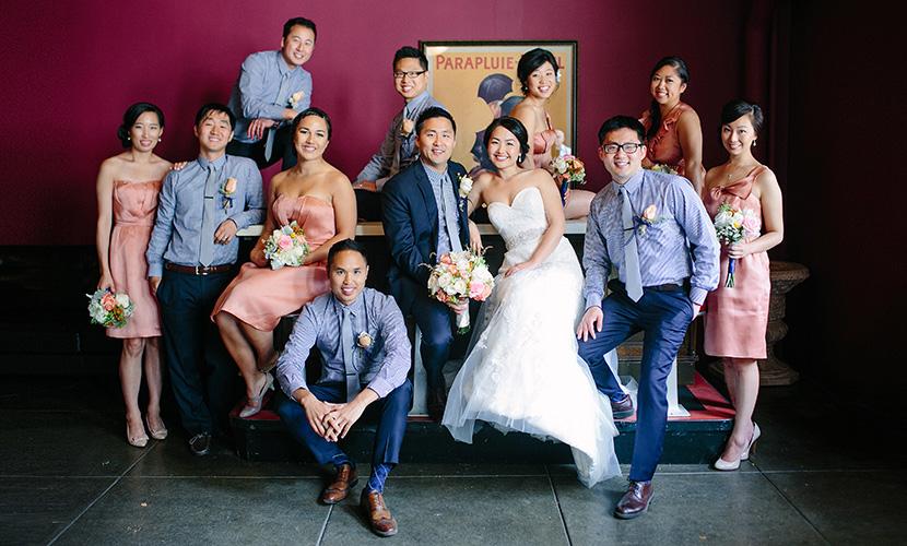 w helen jay 2 7ce4 Wedding Portfolio