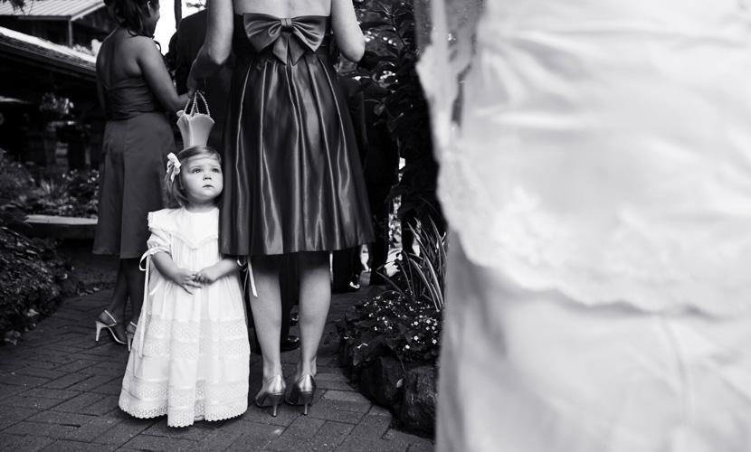 w karen john 1 7c75 Wedding Portfolio