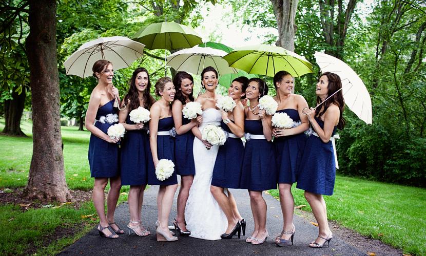 w laina raymond 2 7c7b Wedding Portfolio