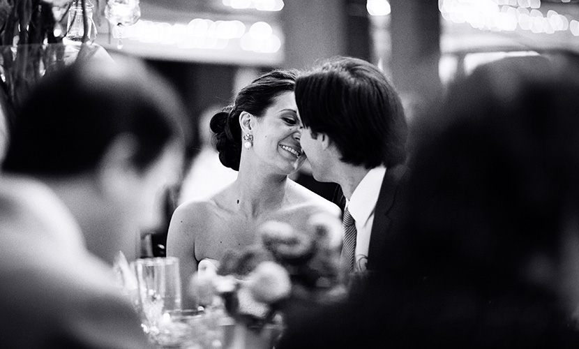 w laina raymond 3 7d5e Wedding Portfolio
