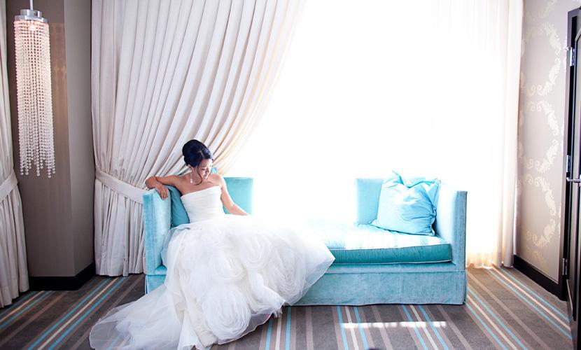 w lily rodin 1 7c7f Wedding Portfolio