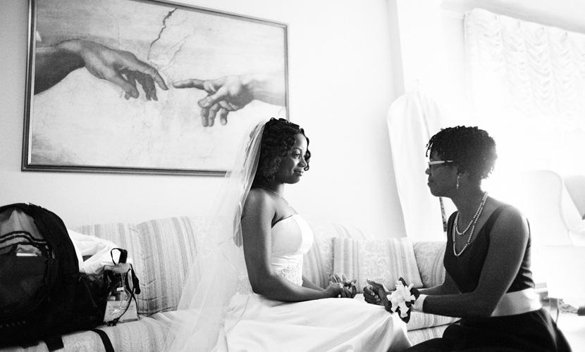 w miya dwayne 1 7c8c Wedding Portfolio