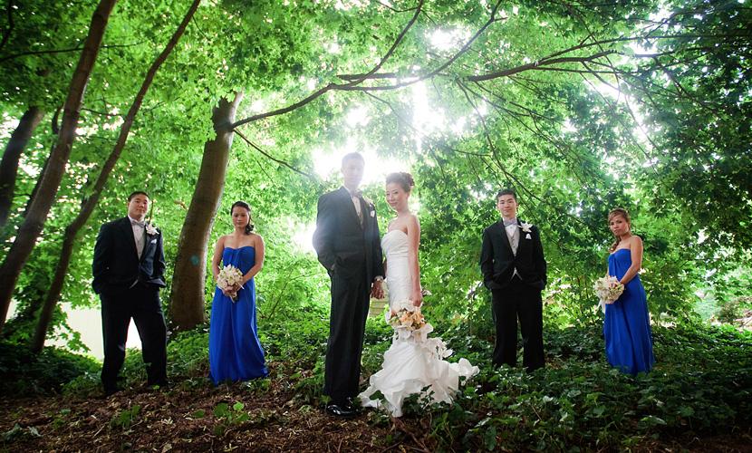 w nhung raymond 1 7c91 Wedding Portfolio