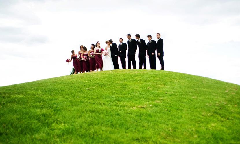 w shayne patrick 1b 7c93 Wedding Portfolio