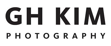 GH Kim Photography